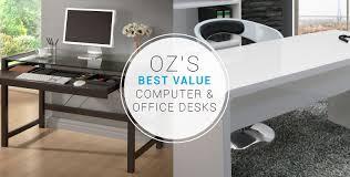 Computer Desks Australia Apartment Furniture In Australia Apartment Lifestyle