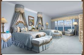 Custom Blinds And Drapery Fort Lauderdale Window Treatments Blinds Drapery Store