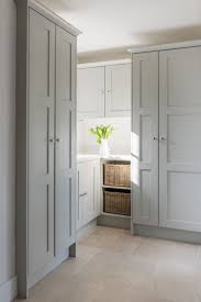 Mudroom Layout by Best 25 Pantry Laundry Room Ideas On Pinterest Laundry Room And