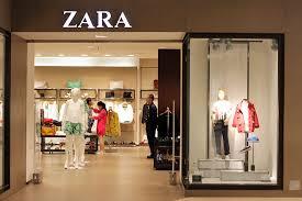 Zara Indonesia Zara Grand Indonesia Indonesia