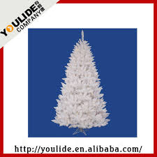 outdoor metal christmas trees outdoor metal christmas trees