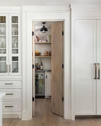 kitchen pantry doors ideas kitchen pantry doors lowes diy door ideas frosted singular
