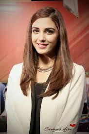 pakistani hair cutting videos 227 best pakistani actress images on pinterest pakistani actress