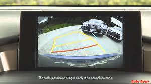 lexus nx review dubai autopro review 2016 bmw x5 vs 2016 lexus nx youtube