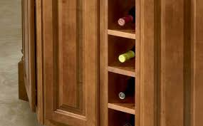 remarkable tags lateral file cabinet for home wine cabinet