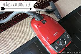 How To Clean A Wood Laminate Floor How To Clean Dark Wood Floors Our Fifth House