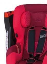 confort siege voiture bébé confort siège auto axiss optic framboise