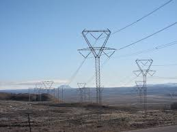 Utah Idaho Map Supply by Map And Routes For Proposed Gateway South Transmission Line Now