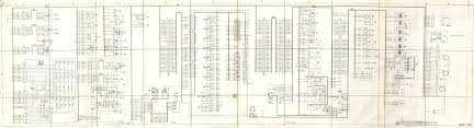 electrical wiring diagrams kenwood dnx5140 diagram schematic 240v