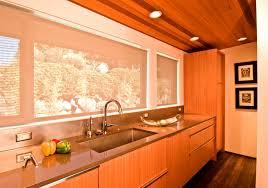 Used Metal Kitchen Cabinets For Sale Kitchen Furniture Midtury Kitchen Cabinets Oak Modern For Salemid