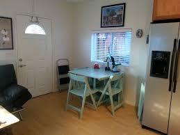 weekly or monthly ocean beach cottage rental 2 blocks from beach