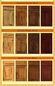 aristokraft kitchen cabinetry birch cabinet styles