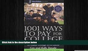 free download the 529 college savings plan made simple book online
