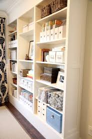 billy bookcase with doors white astonishing white bookcase with crown molding 45 for your secret