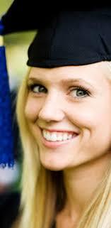homeschool graduation cap and gown high school graduation caps