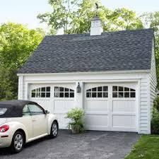 cottage style garage plans 102 best garage plans images on pinterest driveway lighting