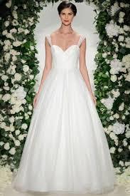 wedding dress hire perth bridesmaid dress hire perth ucenter dress