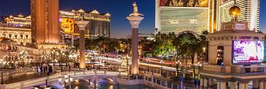 las vegas strip attractions the platinum hotel