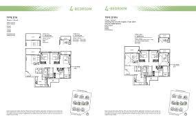 bellewaters floorplan 7 paulng property