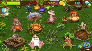 my singing monsters apk my singing monsters dawnoffire on pc mac with appkiwi