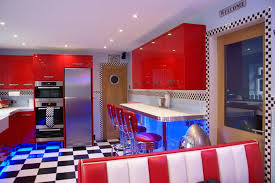 Kitchen Diner Design Ideas Awesome Kitchen Diner Decor 44 With A Lot More Home Design
