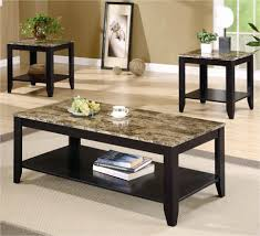Marble Effect Coffee Tables Coffe Table Fresh 25 Astonishing Marble Coffee Table Set That