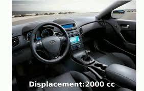 hyundai genesis coupe 2 0t premium 2010 hyundai genesis coupe 2 0t premium features and