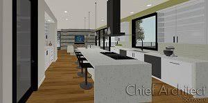 Home Design Suite Reviews Home Designer Suite 2015 Review U2013 Home Plan Design Software