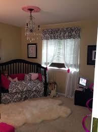 53 best bedroom ideas images bedroom decor viewzzee info viewzzee info