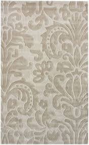 Modern Damask Rug Rugs Usa Area Rugs In Many Styles Including Contemporary