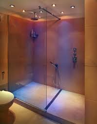 new bathroom shower new new master bath tile shower full size