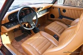 porsche speedster interior porsche aeroupholstery twin cities upholstery and restoration