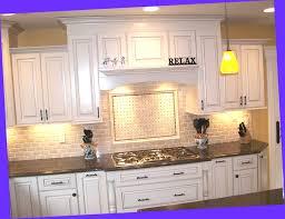 Granite Countertops And Tile Backsplash Ideas Eclectic by The Worst Advices We U0027ve Heard For Backsplash Abrarkhan Me