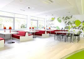 Modern Office Decor Ideas Office Office Room Interior Idea With Cozy Nuance Modern