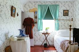 help me with my vintage bedroom makeover recycled interiors http www dreamstime com royalty free stock