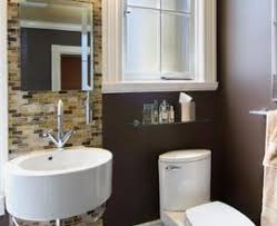 Pictures Of Small Bathrooms Top Best Simple Bathroom Designs Ideas On Pinterest Half Module 56