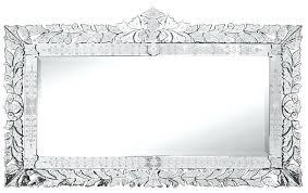 bathroom mirror shops long rectangle mirror buy now a rectangle x long rectangular