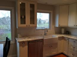 kitchen cabinet canadian kitchen cabinets manufacturers ideas of