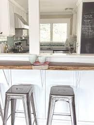 Breakfast Bar Kitchen Breakfast Bar Ideas Houzz