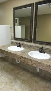 Commercial Bathroom Mirrors by Commercial Bathroom Design Ideas 25 Useful Small Bathroom