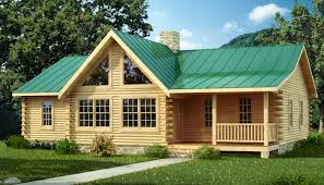 wateree i southland log homes house plans pinterest logs