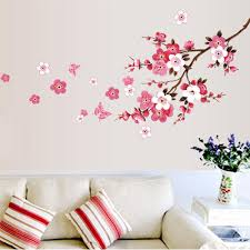 interesting 40 nature wall decor inspiration of wall