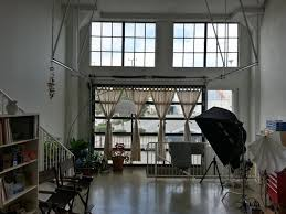 alta lofts downtown los angeles for lease rentals 200 n san