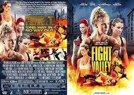film action sub indonesia terbaru nonton film fight valley 2016 subtitle indonesia fightvalley
