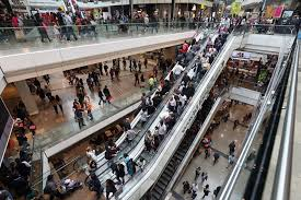 new york mall to stores for not opening on thanksgiving