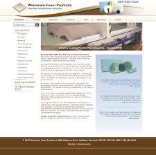 top foam fabricating companies foam manufacturers u0026 suppliers