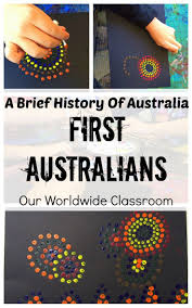 best 25 australia crafts ideas on pinterest australia kids