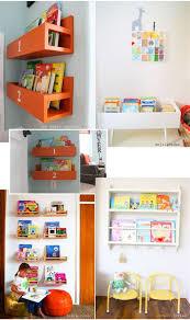 coin lecture chambre deco chambre d enfants 5 am233nager un coin lecture pour