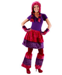 Halloween Monster Costumes by Monsters University Art Halloween Costume Monsters Costumes