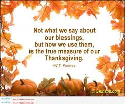 all time best thanksgiving quotes http myquoteshome